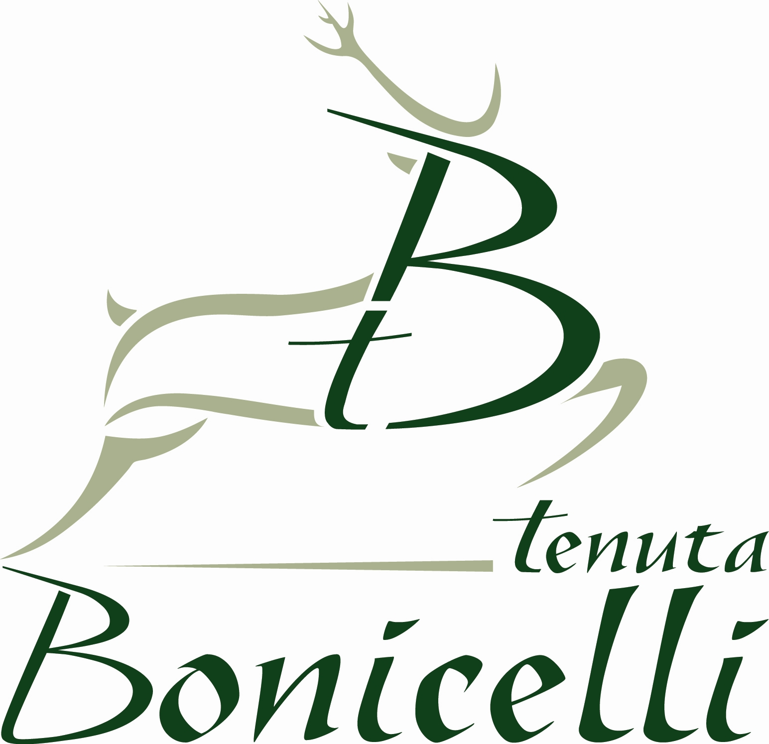 Logo_Tenuta_Bonicelli jpg